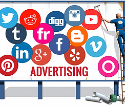 SOCIAL MEDIA ADVERTISING BILLBOARD.png