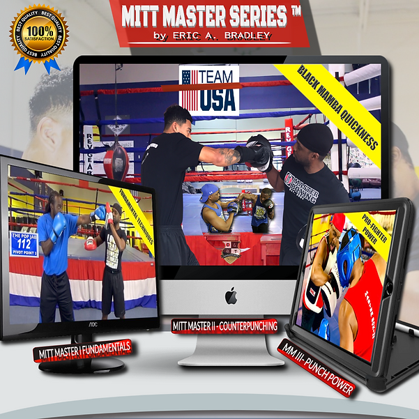 MITT MASTER SERIES GOING BIG EDIT 9.png