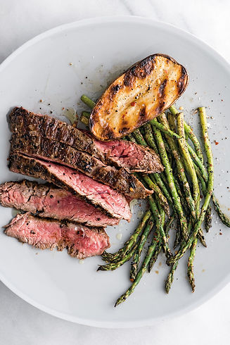 steak asparagus clean eating.jpg