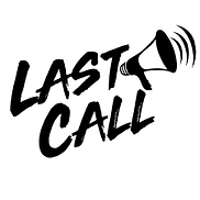 last call.png