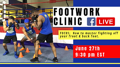 FOOTWORK LIVE CLINIC.png