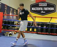 masterful footwork VOLUME 1.png