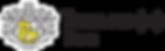 tinkoff-bank-general-logo-2-min.png