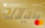 logo_524288_5472-min.png