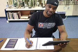 boxing business coach eric bradley.JPG