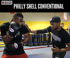 PHILLY SHELL CONVENTIONAL.png
