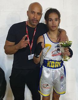 kory smith school of boxing.jpg