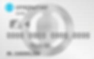 logo_2048_12461-min.png