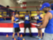 MASTER BOXING CLINIC 2.jpg