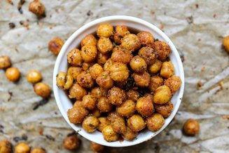 roasted-chick-peas.jpg