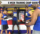 _6 WEEK CAMP TRAINING CAMP GUIDE (3).png