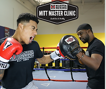 MITT MASTER CLINIC color (1).png