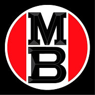 MB LOGO NO TEXT.jpg