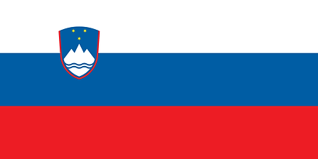 SLOVENIA FLAG.png
