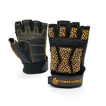 powerfit_gloves_cc7b3ee1-9ee8-413c-9810-