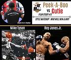 PEEK A BOO VS CUTIE #2.png