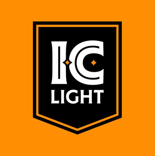 light_shot_2x.jpg