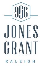 jones grant logo.png