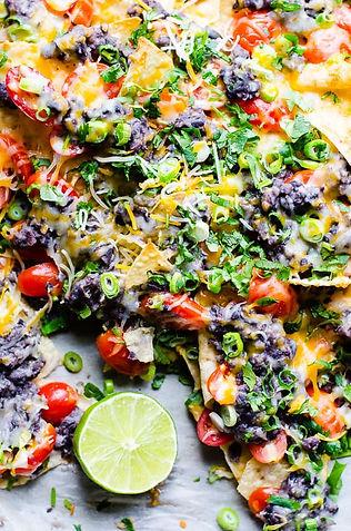 spicy-black-bean-nachos-9.jpg