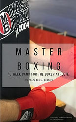 COVER FOR 6 WEEK CAMP.jpg