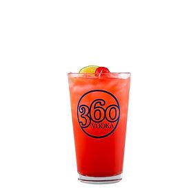 360-Showtime.jpg