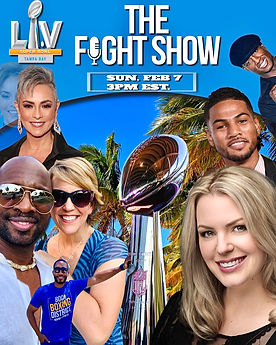 The Fight Show Super Bowl 2021.jpg