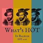 Whats hot in raleigh logo.jpeg