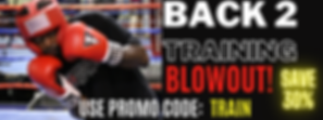 Copy of BACK TO TRAINING BLOWOUT.png