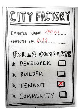 Civic-Soup_City-Factory_Pay-Slip.png