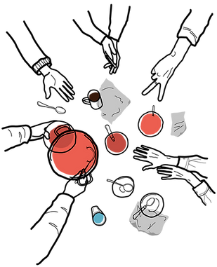 Civic-Soup_Meeting-of-Bowls.png