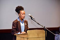 Gugu Mashego ex-uBambiswano student