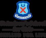 St-Andrew's-School-for-Girls-logo-COLOUR