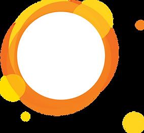 Orange bubble.png