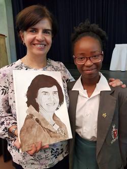 Grade 9-Annette-2019