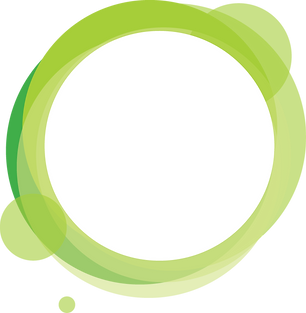 Green bubble.png
