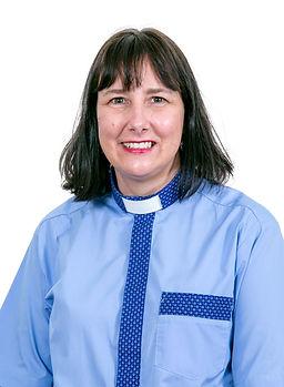 Alison Thabethe - Chaplain.jpg