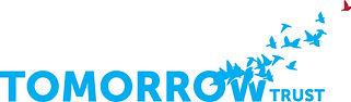 Tomorrow Trust Logo.jpg