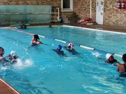 Swimming-2019