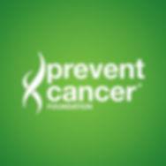 prevent cancer foundation logo pic.jpg