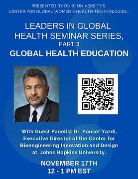 Oct Global Health Seminar ads (3).png