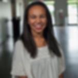 Alexandria Daponte_profile_pic.png