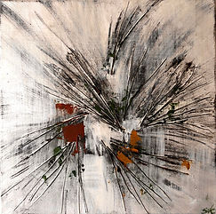 Sapin (3:4) 16x16 SOLD.jpeg