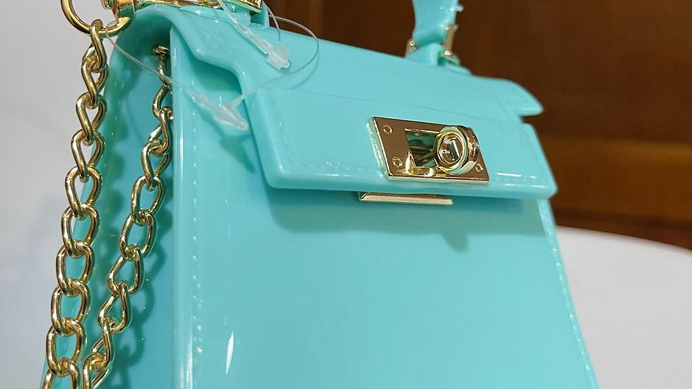 Women's Mini Cross Body Bag