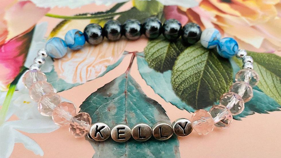 Kelly  (Custom Order)