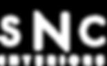 snc-logo2-white.png