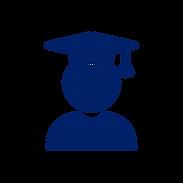 noun_student_209914-2.png