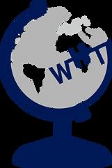 GWHT Globe Logo.png