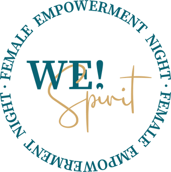 WE!Spirit_logo_farbe.png