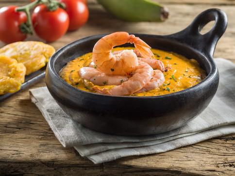 Cliente: Real Agencia: AldasBrand Food Styling: Silvia Román