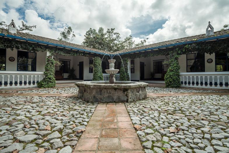 Pinsaqui